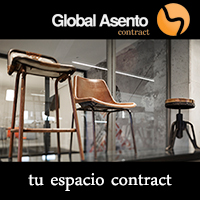 Global Asento Contrat